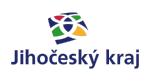 Navštivte jižní Čechy - Ocficiální turistický portál Jihočeského kraje