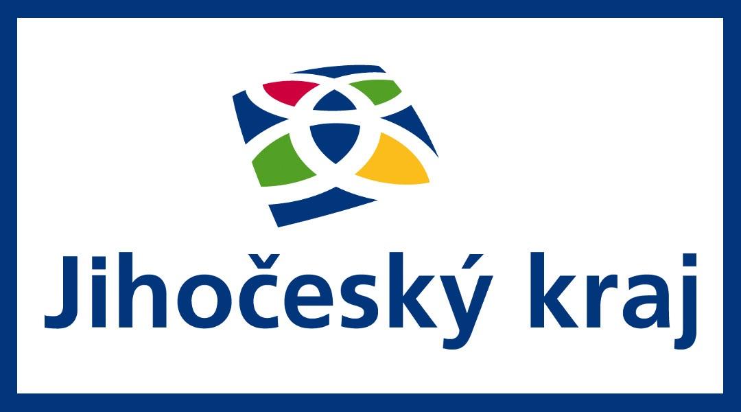 Vyjádření Jihočeského kraje ke spekulacím uvedeným v článku iDNES.cz ze dne  13. 8. 2019 | www.kraj-jihocesky.cz