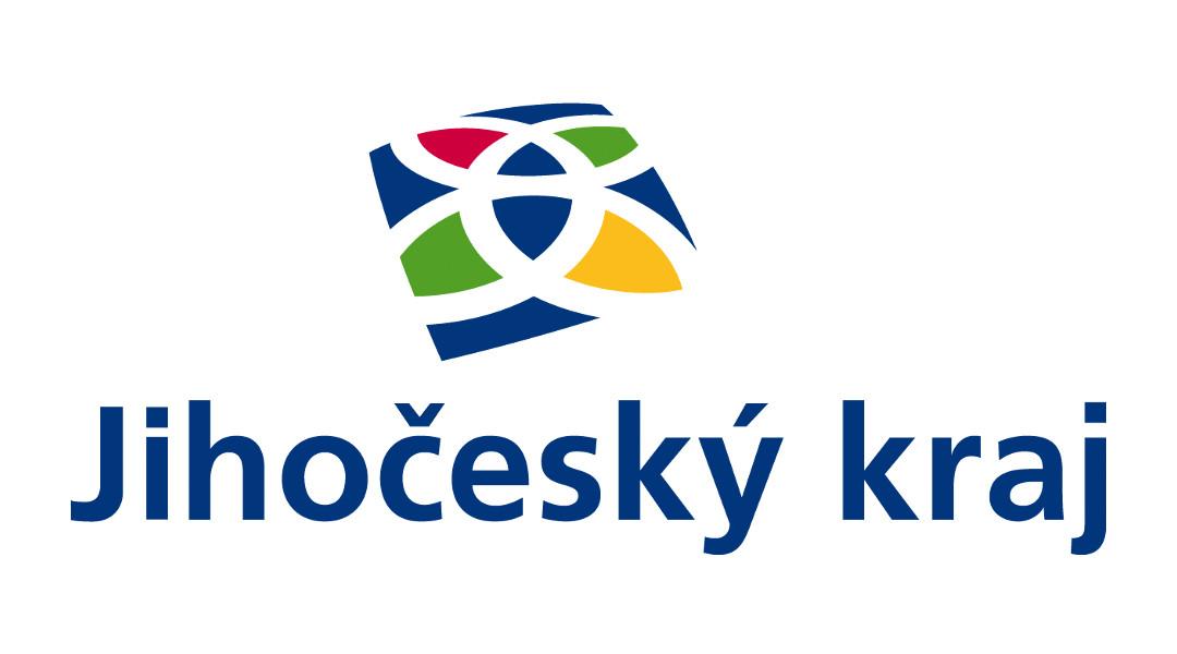 VIDEO: zaregistrujte se ve svém OČKOcentru. Je to nejrychlejší možnost  očkování na jihu Čech | www.kraj-jihocesky.cz