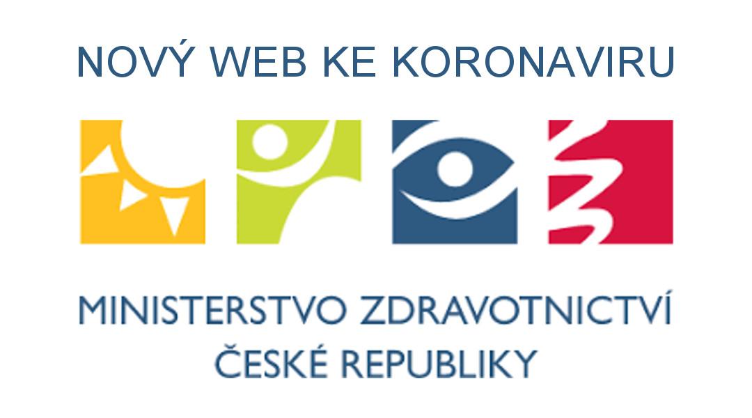 MZ web
