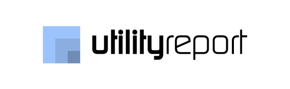 utiliity report