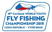 Fly Fishing Championchip - logo